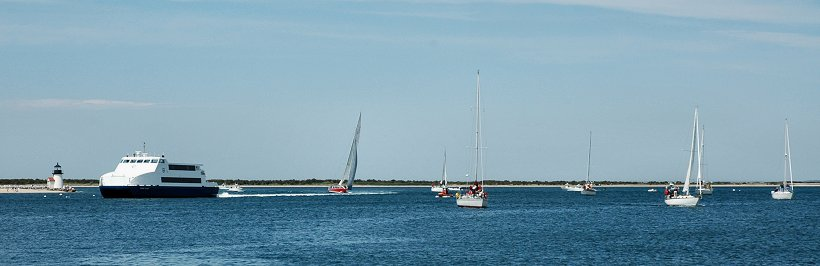 ferry sail boats 2.jpg
